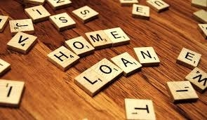What is a home loan and how salaried person can find it,