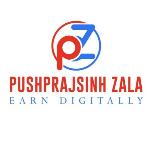 Pushprajsinh Zala