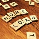 What is a home loan and how salaried person can one find it