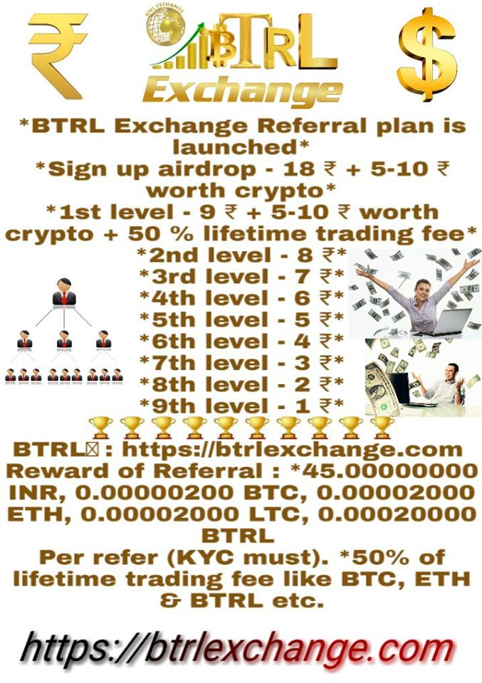 WHAT IS BTRL EXCHANGE AND HOW TO CONTACT BTRL TEAM, BTRL FULL FROM IS BITCOIN REGULAR AND ITS OPERATE FROM OFF. NO 10/1, TAJPUR ROAD, SAMRALA CHOWK, LUDHIYANA, PUNJAB,141010