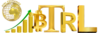 Earn cryptocurrency free