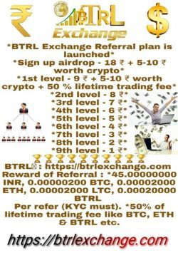 EARN MONEY AND cryptocurrency