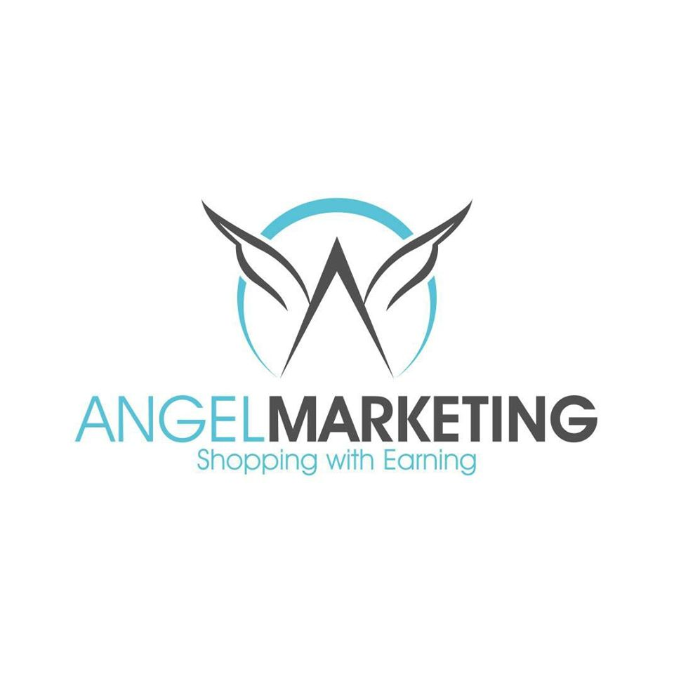 ANGEL MARKETING