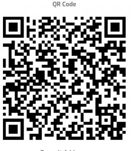 0x28D5529840069bAEbEeeFd4B7861cBF1591644d0