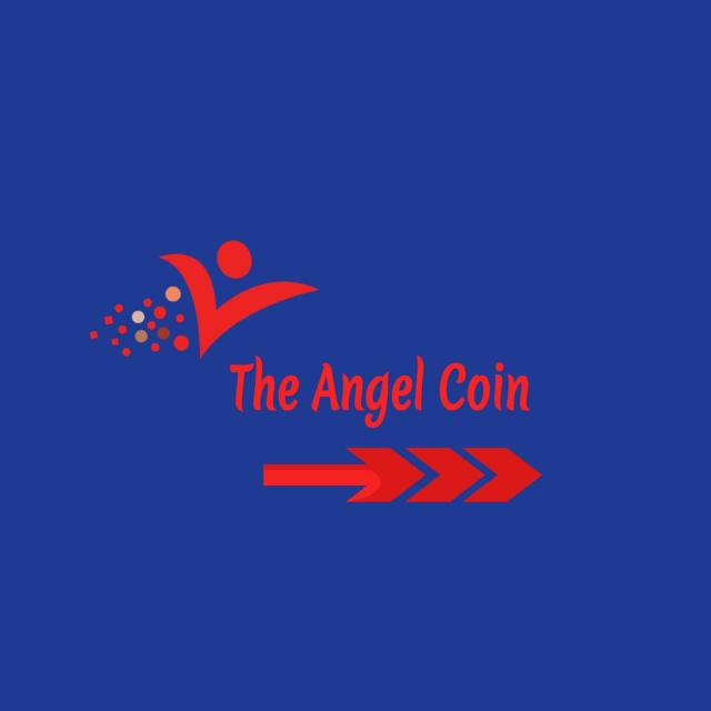 THE ANGEL COIN