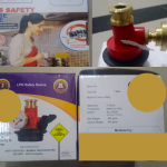 SHORT TERM AND SMALL INVESTMENTS OFFER For Gas Safety 26321