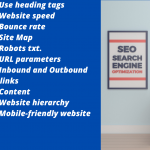 On-page SEO 10 Seo Techniques To Drive Organic Traffic
