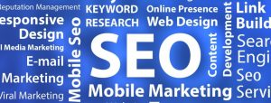 Choose Right Images On Google SEO search engine