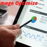 How to do Image Optimize in Blog some trick in 2021