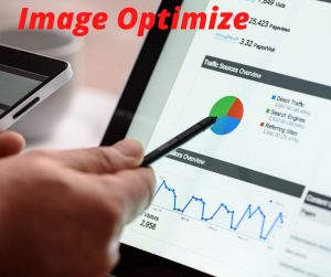 How to do Image Optimize in Blog image seo