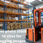 Free photo stock 14 sites for blogging images in 2021