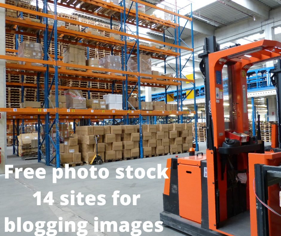 Free photo stock 14 sites for blogging images in 2021 and image seo