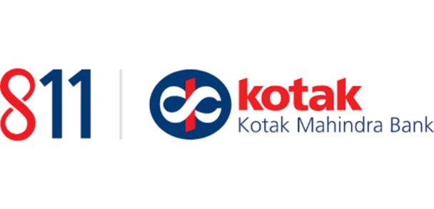 How to open zero balance 811 ac in kotak bank