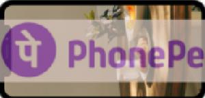 phone pe app se loan kese le 2021 phon se loan